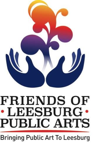 Friends of Leesburg Public Art